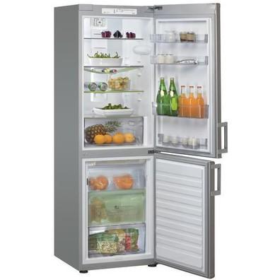 tga-3310nf-eg-is-ignis-frigorifero-classe-a-352-litri-60-cm-no-frost-silver_1200